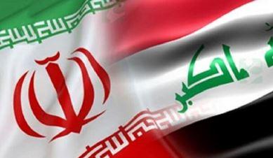 مهمترین چالشهای پیشروی روابط ایران و عراق در سال ۱۴۰۰