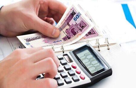 پرداخت ۱۶۰۶۰.۵ هزار میلیارد ریال تسهیلات به بخشهای مختلف اقتصادی
