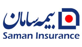 پوشش بیمه درمان تکمیلی «بیمه سامان» به خدمات «اسنپ دکتر» اضافه شد