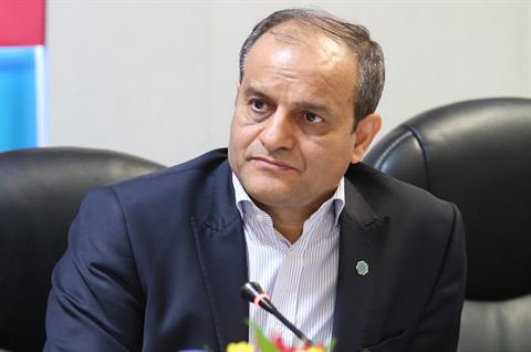 پیام تبریک مدیرعامل بانک توسعه تعاون به مناسبت هفته سربازان گمنام امام زمان(عج)