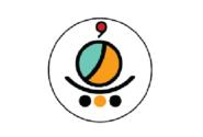 کسب تندیس زرین جشنواره ملی نوآوری محصول برتر ایرانی توسط اپلیکیشن هُپ بانک ملی ایران