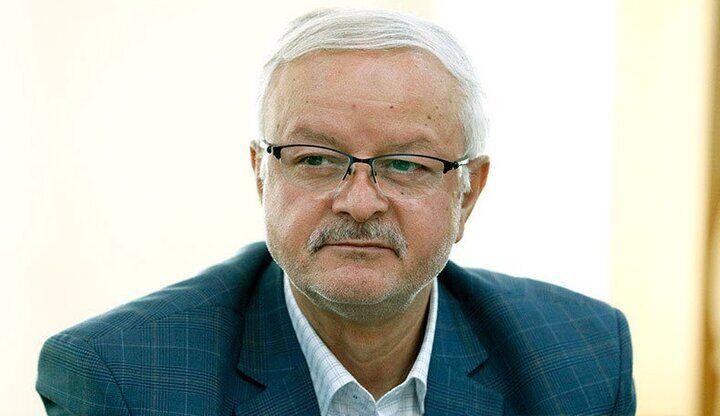 ۷۰ هزار واحد زمین برای اجرای طرح ملی مسکن تامین شد