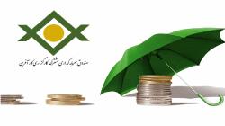 ۲۰.۶۶ درصد (سالیانه) سود محقق شده فروردینماه صندوق سرمایهگذاری مشترک کارآفرین