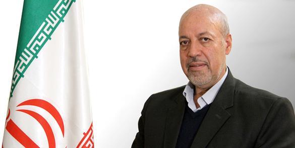 قدردانی استاندار اصفهان از بانک کشاورزی