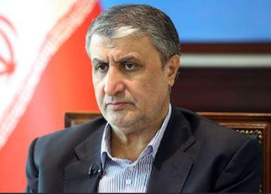 اطلاعات وزارت راه نسبت به میزان خانههای خالی کافی است