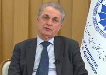 اعلام آمادگی شرکتهای ایتالیایی برای حضور در ایران/ مبادلات دو کشور به زیر یک میلیارد دلار رسید/ جنب و جوش در رُم آغاز شده است