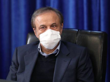 افتتاح طرحهای صنعتی و معدنی پنج استان