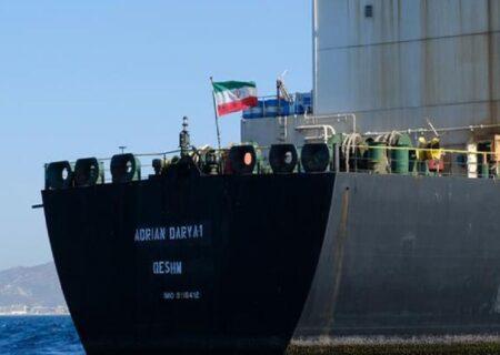 افزایش ۴۶۰ درصدی صادرات فرآوردههای نفتی در دولت تدبیر و امید