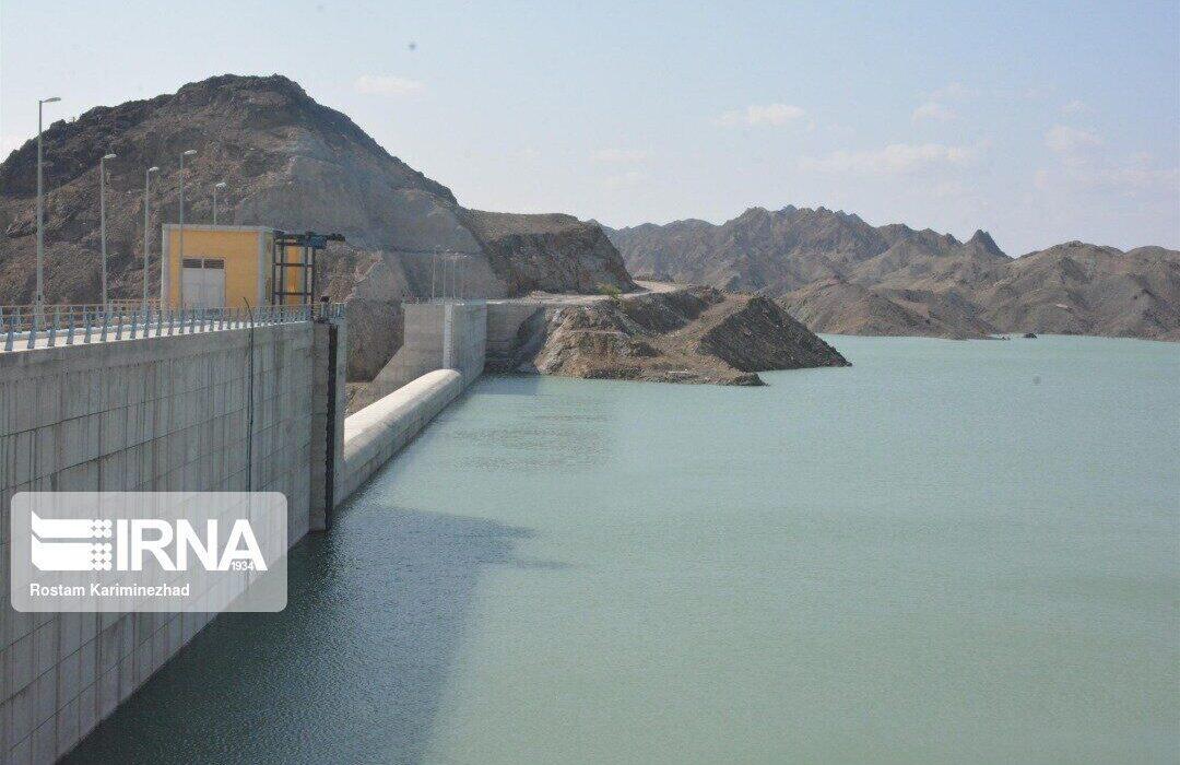 بوشهر کارگاه سدسازی، احداث ۹ سد در کمتر از هشت سال
