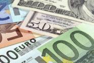 تعیین ۶ میلیارد دلار ارز دولتی برای واردات کالاهای اساسی