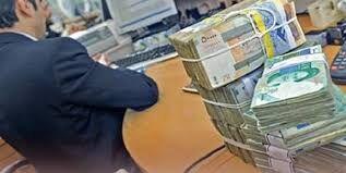 تمدید مهلت زمانی تسویه بدهی بدهکاران شبکه بانکی کشور