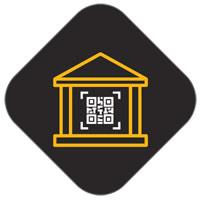 راهنمای گام به گام افتتاح حساب در بانک ملی ایران با «نشان بانک»