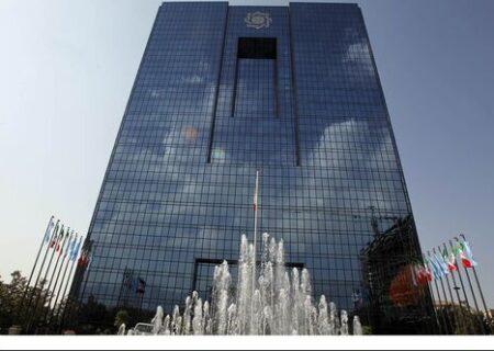 سیاست تثبیت اقتصادی بانک مرکزی در شرایط کرونا