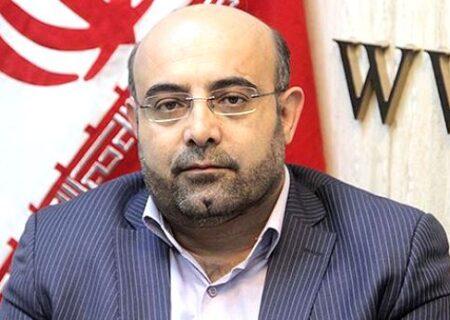 طرح خودرویی وزارت صمت متوقف شد/ همکاری خودروسازان ایرانی با چینیها/ اختلاف در مورد قیمتگذاری شورای رقابت
