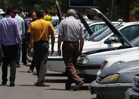 مقصر اصلی افزایش قیمت خودرو کیست؟
