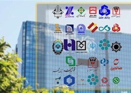 هدایت منابع بانکی به تولید؛ اولویت بانک مرکزی در ۱۴۰۰