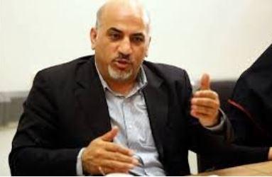 پرداخت سالانه ۸۶ میلیارد دلار یارانه انرژی در ایران