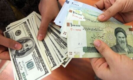 چرا افزایش نرخ تسعیر ارز به نفع بازار سرمایه است؟