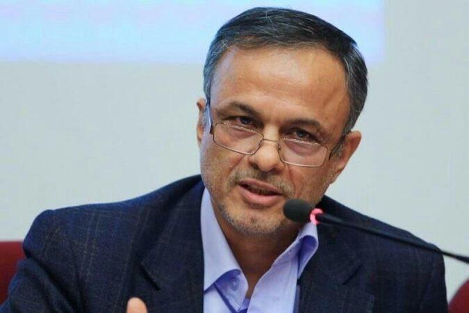 ۷۰ درصد کاشی مورد نیاز عراق از ایران تامین میشود