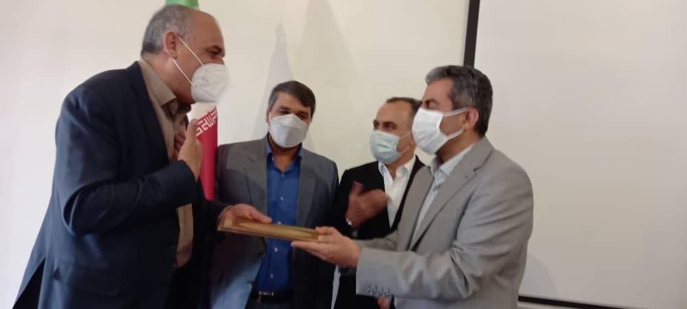 حضور پررنگ تر بیمه ایران در برنامه های حمایتی دولت از طرح های اقتصادی