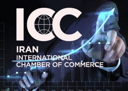 اهداف کمیسیون بیمه کمیته ایرانی ICC
