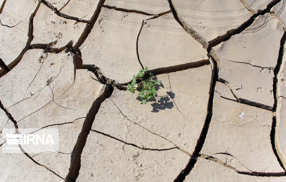 آمارها از تابستان سخت با کمبود آب و برق در سمنان حکایت دارد