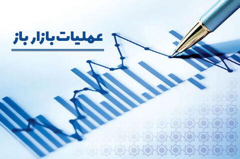 افزایش انضباط در بازار بین بانکی