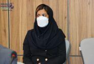 برگزاری آزمون شخصیت شناسی NEO در شرکت بیمه حافظ
