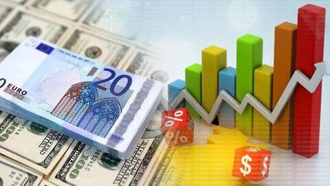 تعادل مالی پیشنیاز سیاستگذاری سالم پولی
