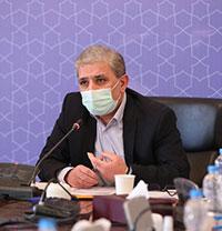 صدور بیش از ۳۷ هزار فقره «نشان اعتباری» توسط بانک ملی ایران