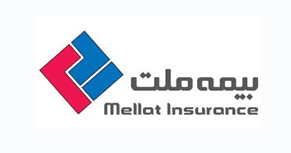 صدور مجوز افزایش سرمایه سنگین بیمه ملت از تجدید ارزیابی