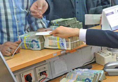 معافیت مالیاتی سود سپردههای بانکی تا سقف مصوب شورای پول و اعتبار
