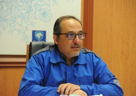 ۸ درصد، میانگین افزایش قیمت محصولات ایران خودرو