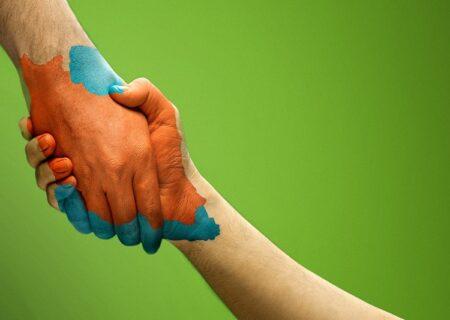 ابتکار یک بانک قرضالحسنه در حوزه مسئولیت اجتماعی