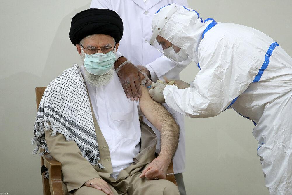 دستگاههای دولتی به صورت جدی از تولید واکسنهای داخلی پشتیبانی کنند/ بدقولی خارجیها باردیگر نشان داد باید روی پای خودمان بایستیم