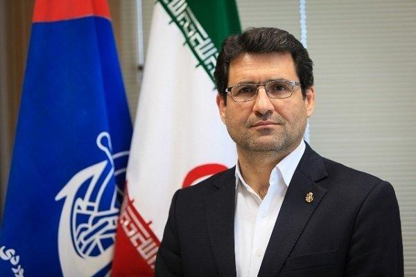 جزئیات حمله تروریستی به ناوگان کشتیرانی ایران در سالهای اخیر
