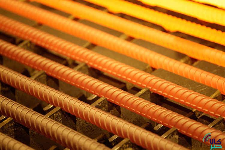 عرضه همزمان ۲۸ شرکت فولادی در بورس کالا