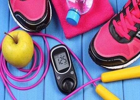 کاری مشترک بین پزشکان و پرستاران برای ارتقای کیفیت زندگی بیماران دیابتی