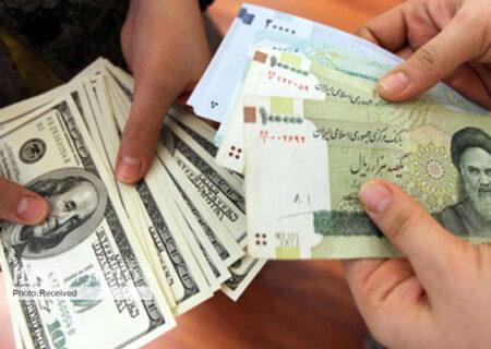 ساماندهی بازار پول و سرمایه و تثبیت نرخ ارز باید در اولویت برنامههای دولت باشد