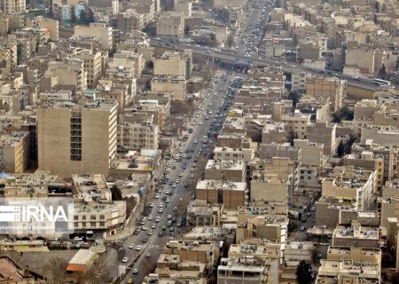 دولت آییننامه اجرایی حمایت از اجارهداری حرفهای را بررسی می کند