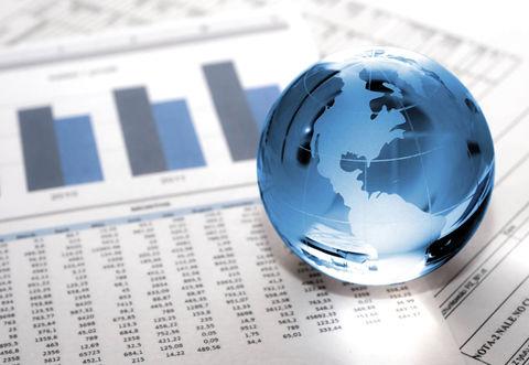 آنکتاد چشمانداز خود از رشد اقتصادی جهان را ارتقا داد