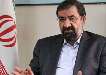اعلام نظر مجمع تشخیص مصلحت نظام درباره ایجاد ۸ منطقه آزاد