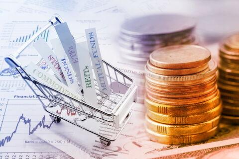بانک مرکزی جلوی سقوط آزاد بورس را گرفت