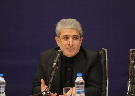 دکتر حسین زاده عنوان کرد؛ حمایت ویژه بانک ملی ایران از اشتغال و ازدواج جوانان