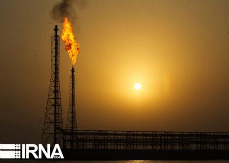 قدرتنمایی ایران در بهرهبرداری از میادین مشترک نفت و گاز