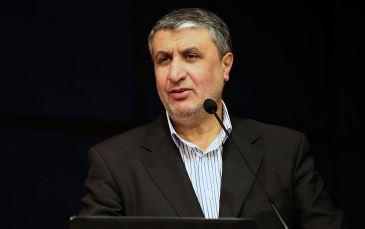چابکسازی ایرانایر در سال ۱۴۰۰/ ضرورت انجام اصلاحات ساختاری حقوقی، مالی و مدیریتی در ایرانایر