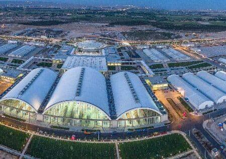 سرمایه گذاری ۱۰ هزارمیلیاردی برای توسعه شهرآفتاب