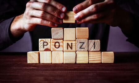 اقدام پیشگیرانه جلوگیری از «بازی پانزی» در بانکها