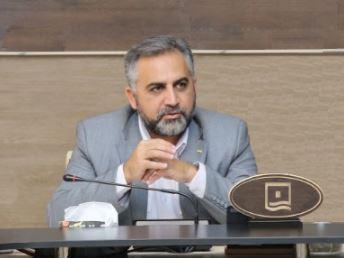 با اجرای طرحهای توسعهای؛ هزار و ۵۰۰ فرصت شغلی جدید در منطقه ویژهی اقتصادی خلیج فارس