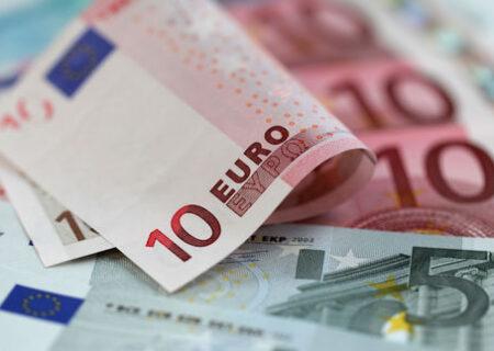 بسته سیاستی برگشت ارز حاصل از صادرات سالهای ۱۴۰۰-۱۳۹۷ تصویب شد
